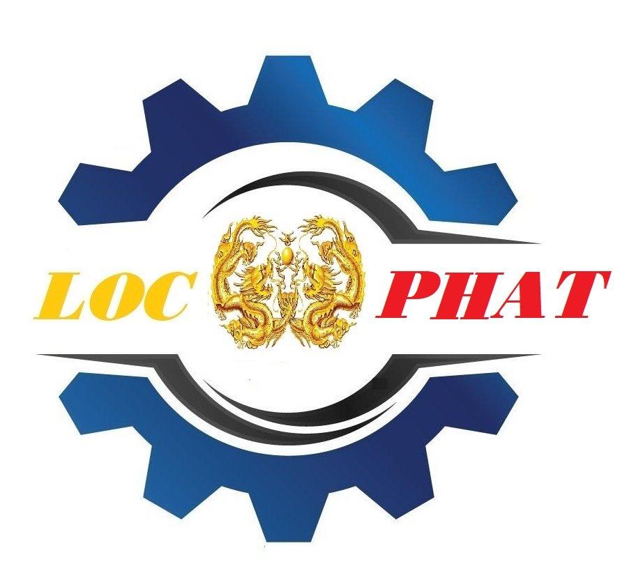 locphatcorp